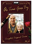 As Time Goes By: The Complete Original Series