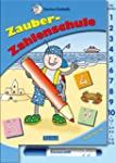 Karlchen Krabbelfix. Zauber-Zahlenschule