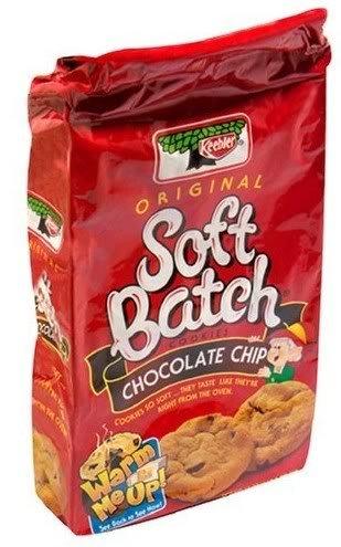 keebler-soft-batch-chocolate-chip-cookies-original-18-oz-pack-6