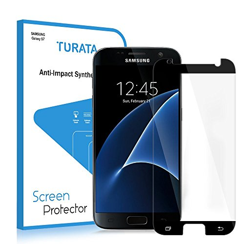 S7-Screen-ProtectorGalaxy-S7-Tempered-Glass-Screen-Protector-TURATA-Screen-Protector-Ultra-High-Definition-9H-Hardness-Bubble-free-Install-Design-for-Samsung-Galaxy-S7