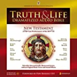 Truth and Life Dramatized Audio Bible...