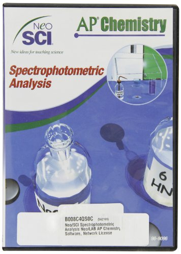 spectrophotometric analysis of a penny Lucky penny shop 13,809,352 views aspirin part iii, spectrophotometric analysisavi - duration: 16:03 aspirin post-lab analysis.
