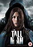 The Tall Man [DVD]