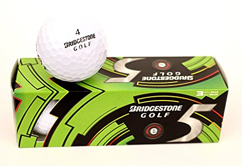 bridgestone-e5-3-ball-sleeve-2013-model