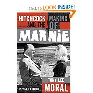 Download e-book Hitchcock and the Making of Marnie