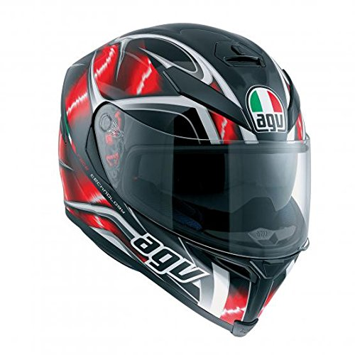 AGV-Casco-K-5-E2205-Multi