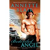 Bedeviled Angelby Annette Blair