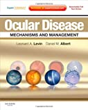 img - for Ocular Disease: Mechanisms and Management: Expert Consult - Online and Print, 1e book / textbook / text book