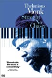 echange, troc Thelonious Monk - Straight No Chaser [Import USA Zone 1]