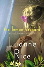 The Lemon Orchard