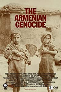 The Armenian Genocide - The Critically Acclaimed PBS Documentary by Emmy Award Winner Andrew Goldberg