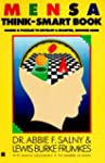 Mensa Think Smart Book