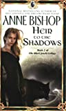 Heir to the Shadows: The Black Jewels Trilogy 2