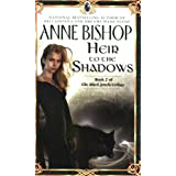 Heir to the Shadows: The Black Jewels Trilogy 2 ~ Anne Bishop