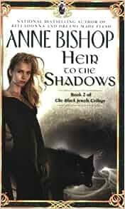 Amazon.com: Customer reviews: Twilight's Dawn (The Black ...