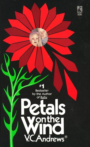 Petals on the Wind (Dollanger Saga)