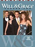 Will & Grace: The Complete Second Season