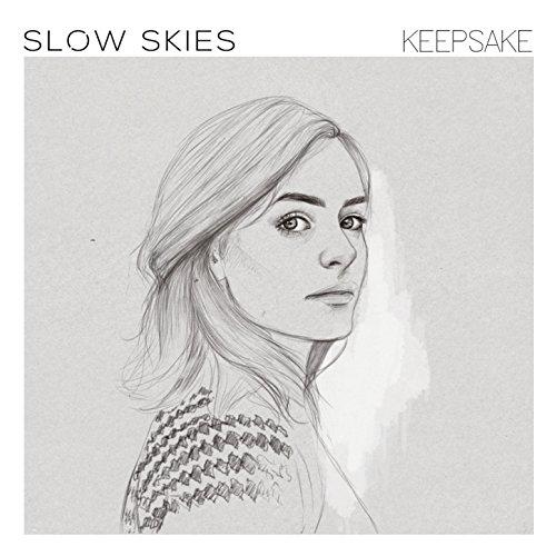 Slow Skies-Keepsake-WEB-2014-SPANK Download