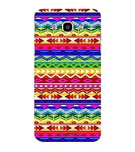 ifasho Designer Phone Back Case Cover Samsung Galaxy J7 (6) 2016 :: Samsung Galaxy J7 2016 Duos :: Samsung Galaxy J7 2016 J710F J710Fn J710M J710H ( Guitar Guy )
