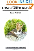Long-eared Bats (Poyser Natural History)