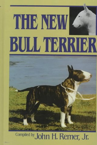 The New Bull Terrier