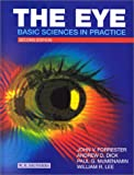 img - for The Eye: Basic Sciences in Practice book / textbook / text book