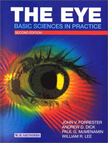 Basic sciences for frcs trauma and Orthopaedics a teaching manual For Frcs trauma And orthopaedics