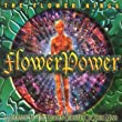 Flower Power : A Journey To The Hidden Corners Of Your Mind