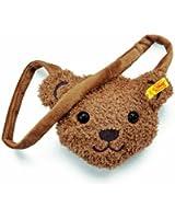 Steiff-Tasche Teddy