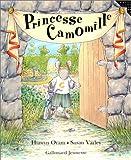 "Afficher ""Princesse Camomille"""