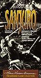 Sanjuro (Ws Sub) [VHS] [Import]