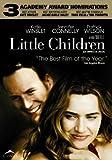 Little Children / Les enfant de choeur
