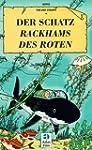 Tim und Struppi - Der Schatz Rackhams...