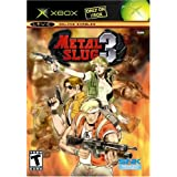 Metal Slug 3by SNK