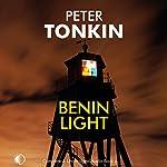 Benin Light: A Richard Mariner Adventure | Peter Tonkin