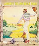 Goodbye Yellow Brick Road (DVD Audio)