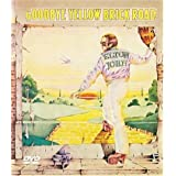 Goodbye Yellow Brick Road ~ Elton John