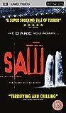 Saw II [UMD Mini for PSP]