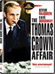 Thomas Crown Affair 68