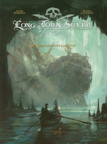 long-john-silver-tom-3-szmaragdowy-labirynt