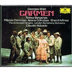 Carmen (Bizet, 1875) 51C58JH60VL._AA240_