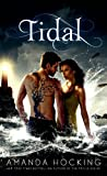 Tidal (A Watersong Novel Book 3)