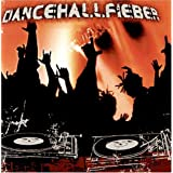 Dancehallfieber Vol.1 - Various