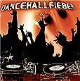 Dancehallfieber Vol.1