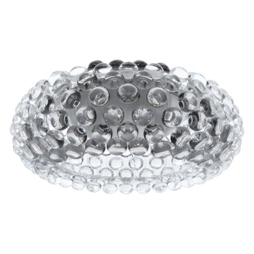 LexMod 20″ Caboche Style Ceiling Fixture