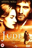 echange, troc Jude [Import anglais]