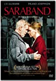 Saraband (Sous-titres français)