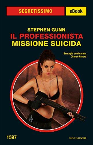 il-professionista-missione-suicida-segretissimo