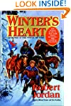 Winter's Heart (The Wheel of Time, Bo...