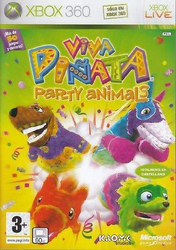 viva-pinata-party-animals